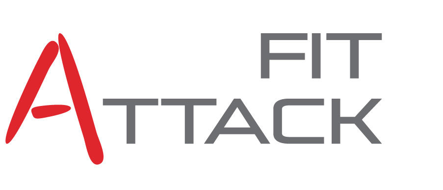 FIT ATTACK